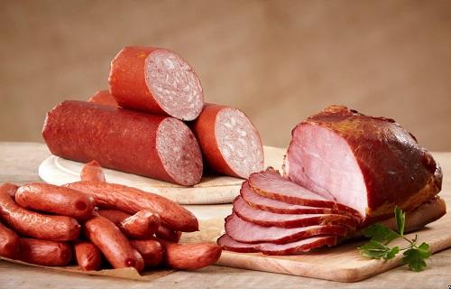 Добавки высокого качества для мясного производства по доступным ценам