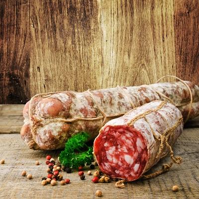 Производство Специи и добавок для колбас цены и где лучше купить